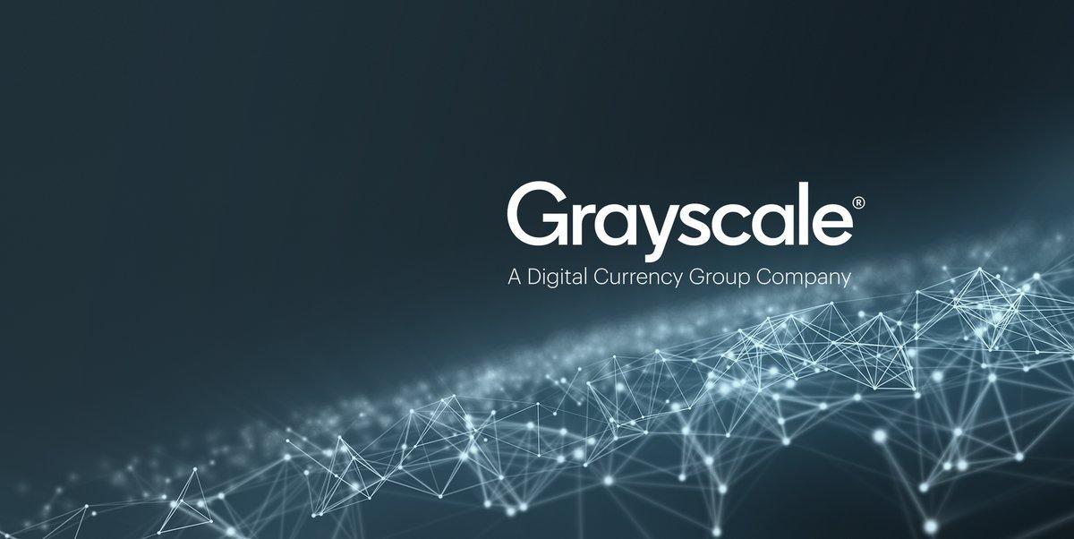 Grayscale запустила Ethereum-траст