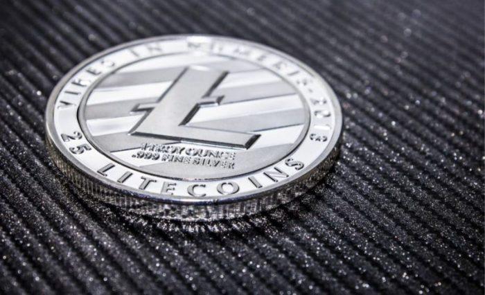 Weiss Ratings повысило рейтинг биткоина -mycrypter com