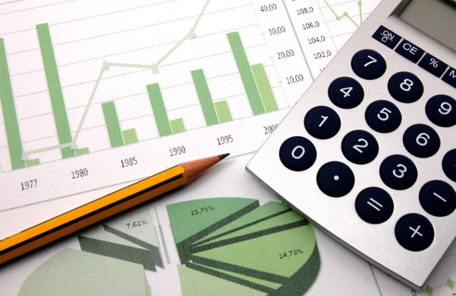 Анализ рынка на 1 мая