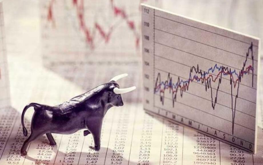 Анализ рынка на 24 апреля