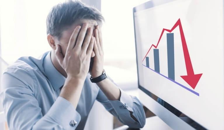 Анализ рынка на 31 мая