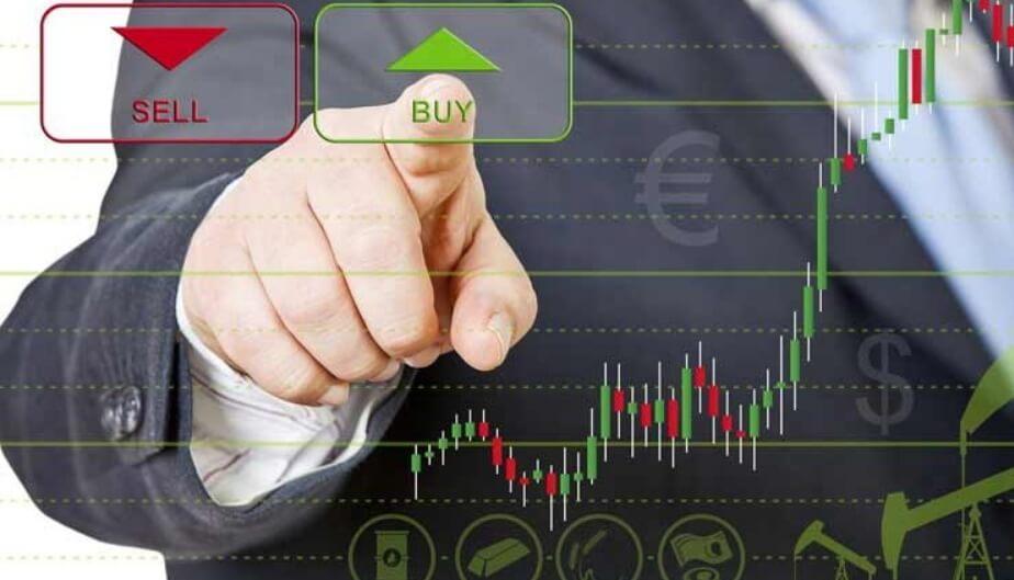 Анализ рынка на 5 июня