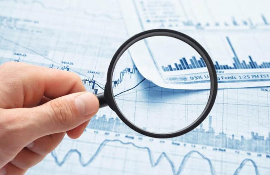 Анализ рынка на 7 июня