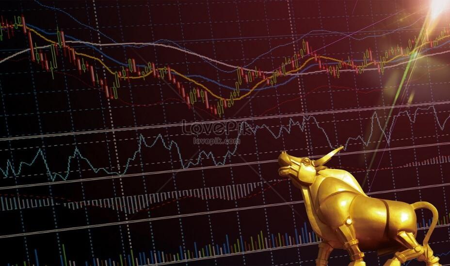 Анализ рынка с 13 по 19 мая. Итоги недели