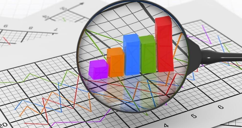 Анализ рынка с 20 по 26 мая. Итоги недели