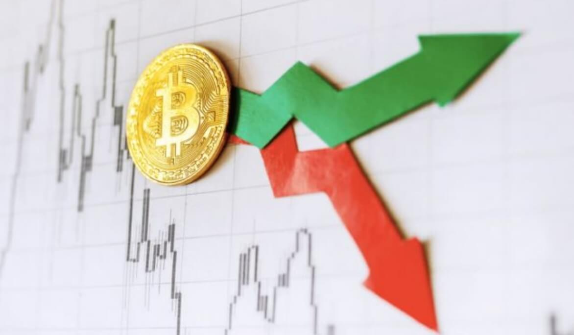 Анализ рынка с 22 по 28 апреля. Итоги недели