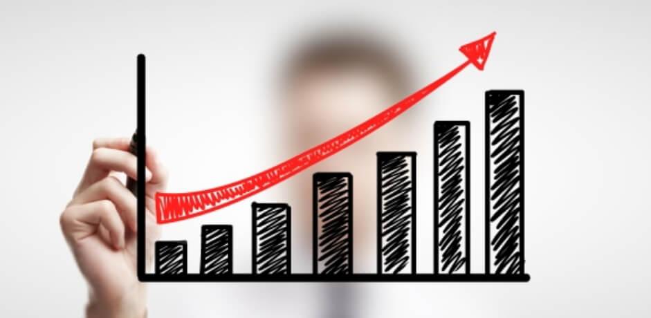 Анализ рынка с 29 апреля по 5 мая. Итоги недели