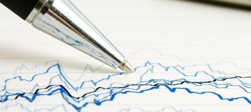 Анализ рынка с 3 по 9 июня. Итоги недели