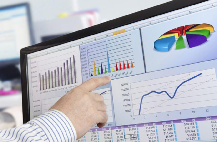 Анализ рынка на 19 июня
