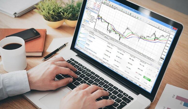 Анализ рынка на 21 июня