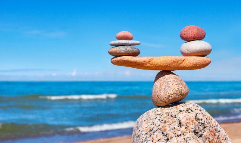 Гурбакс: баланс сохраняется
