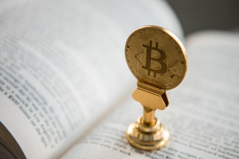 Реализованная рыночная капитализация биткоина впервые превысила 100 млрд долларов