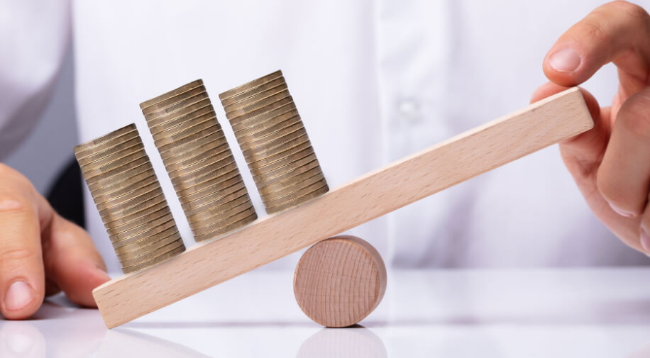 Bitfinex введет максимальное кредитное плечо?