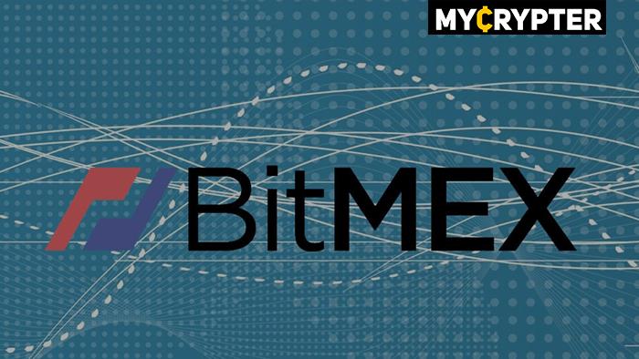 Криптовалютная биржа BitMEX — обзор и рекомендации по работе
