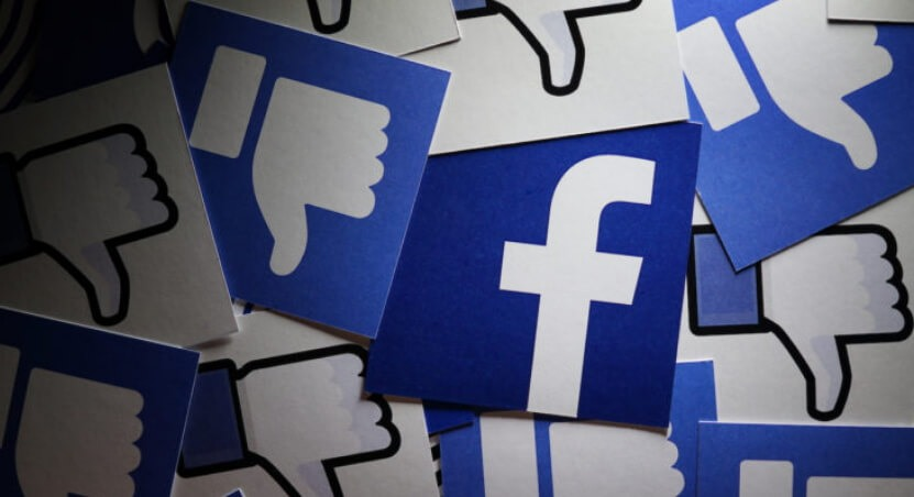 Коалиция Facebook Libra разваливается, — Wall Street Journal