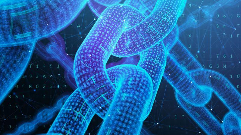 IBM обновила блокчейн-платформу
