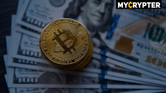 Как открыть криптовалютный обменник?