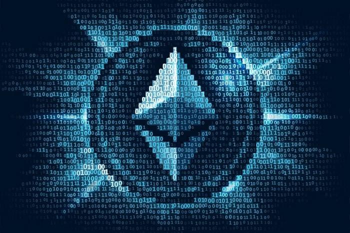 Сооснователю Ethereum грозит иск