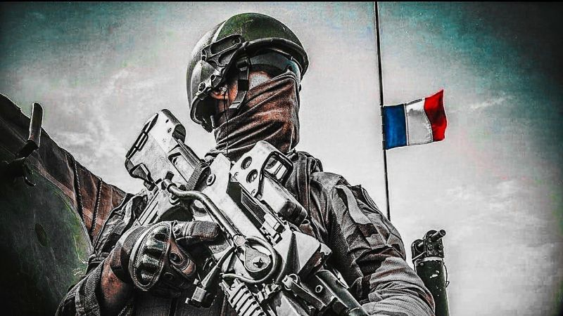 Франция создаст спецгруппу по стейблкоинам и Libra