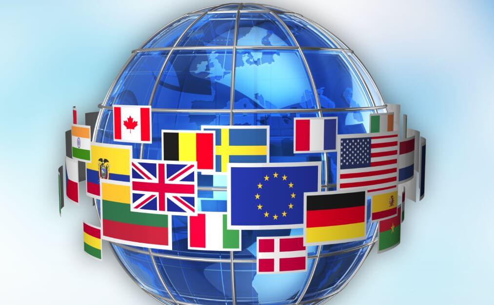 G20 обсудят правила, предложенные криптоиндустрией