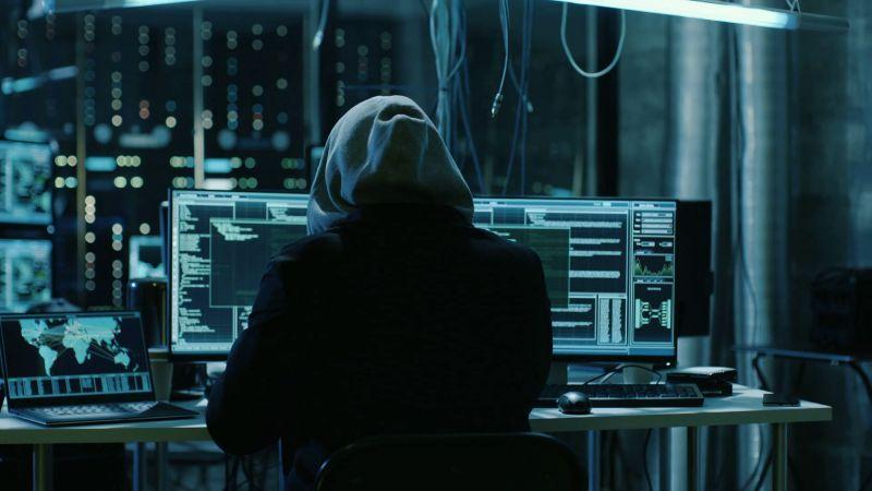 Арестованы хакеры, взломавшие Bitfinex