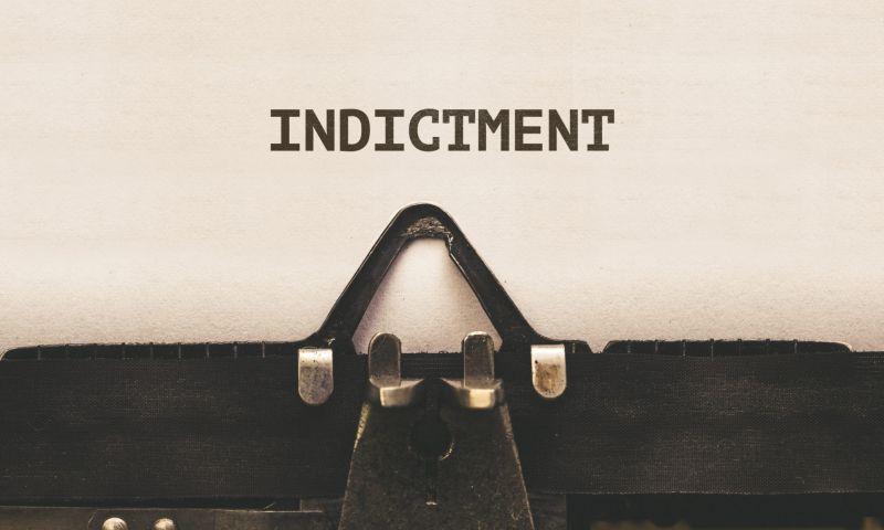 Bithumb предъявлены обвинения