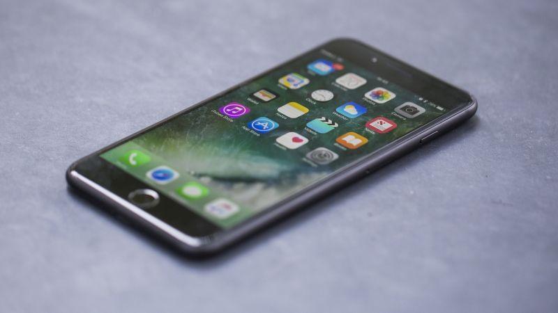 Opera позаботилась об iOS