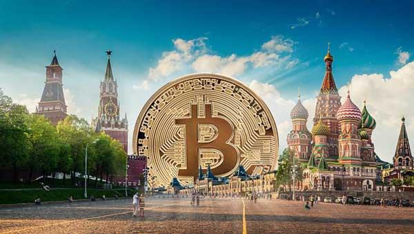 Россия затягивает решение по цифровым рынкам