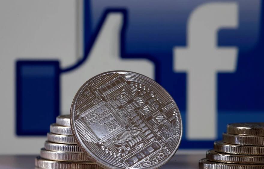 Крупнейший рынок Facebook останется без Calibra