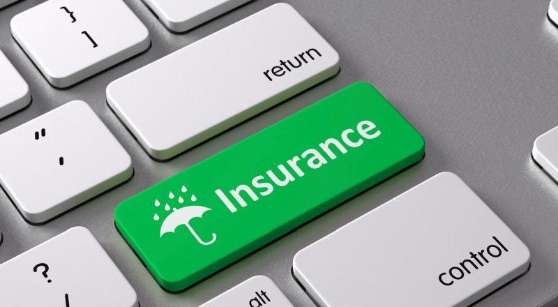 Страхи обязательной страховки