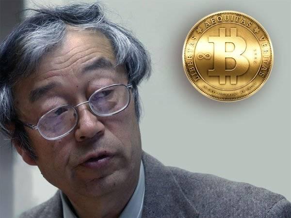 У Крейга Райта нет доступа к биткоинам Сатоши Накамото