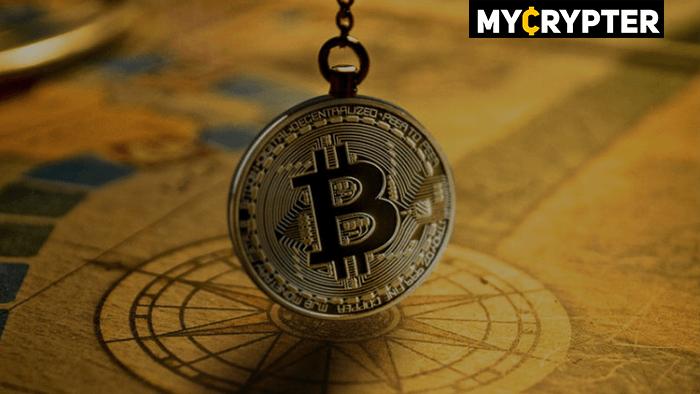Стоит ли покупать биткоин сейчас?