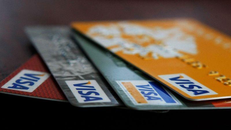 Visa и Andreessen Horowitz инвестируют в криптохранилище