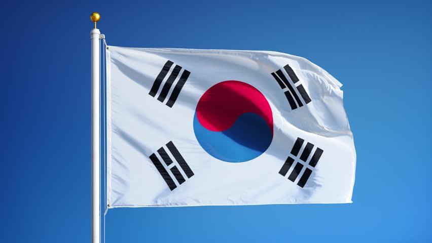 В Южной Корее пытались зарегистрировать знак Samsung Coin
