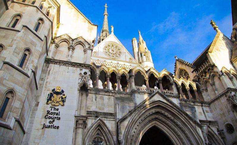 Жена Крейга Райта даст показания в суде