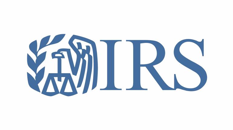 Налоговое управление США готовит новое руководство по криптовалютам