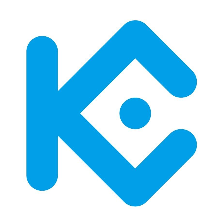 KuCoin открывает деривативную платформу