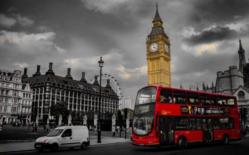Brexit даст импульс криптовалютам?