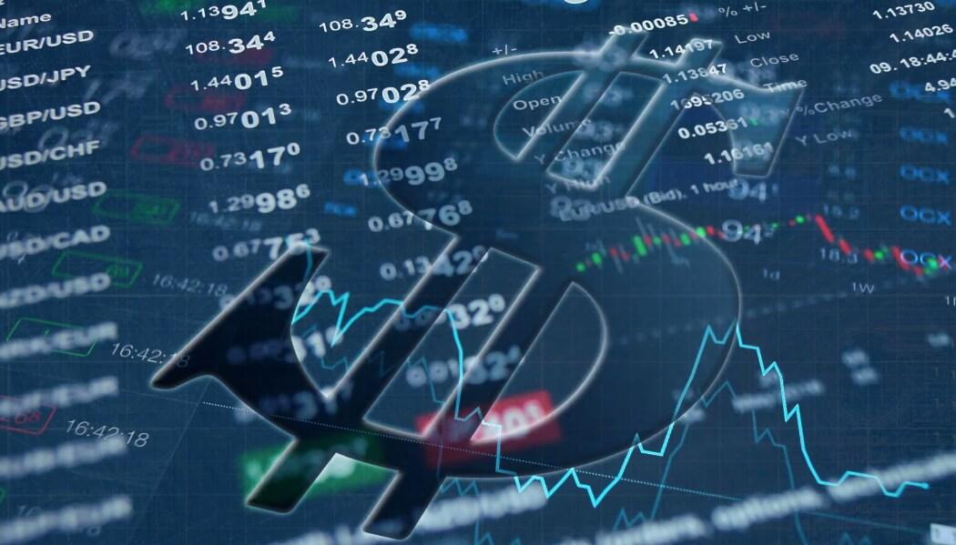 Анализ рынка на 31 июля