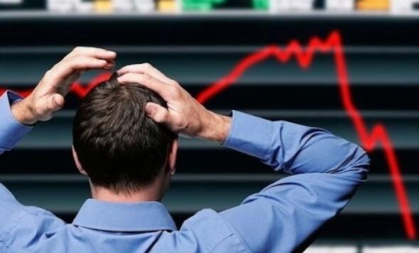 Анализ рынка на 12 июля