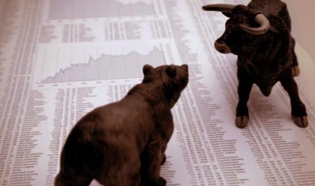 Анализ рынка на 24 июля