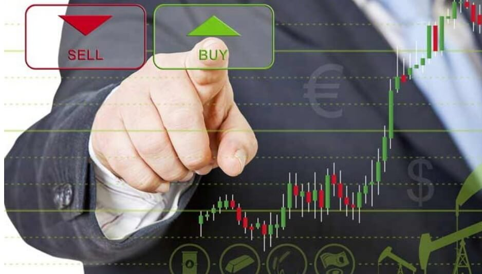 Анализ рынка на 3 июля