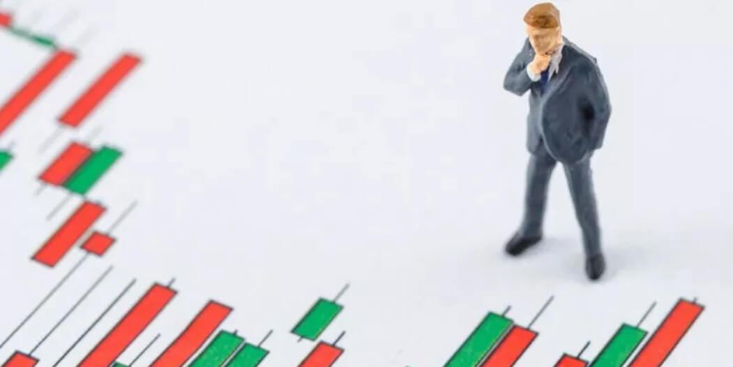 Анализ рынка с 15 по 21 июля. Итоги недели
