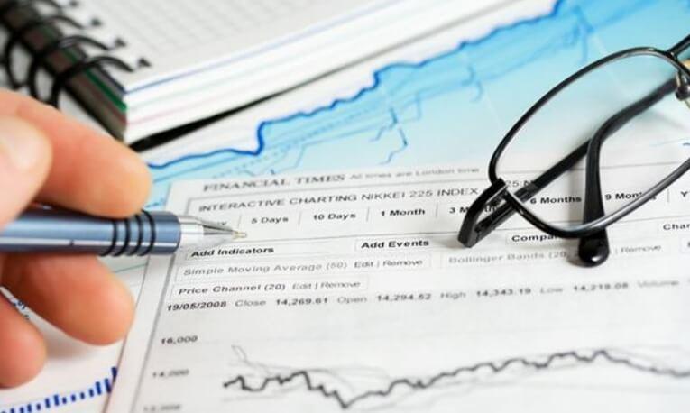 Анализ рынка с 8 по 14 июля. Итоги недели