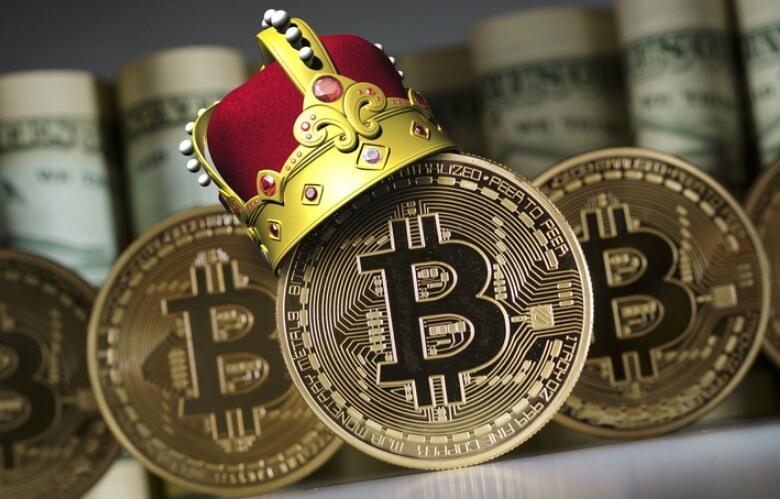 Наша цель — биткоин для всех, — руководитель Square