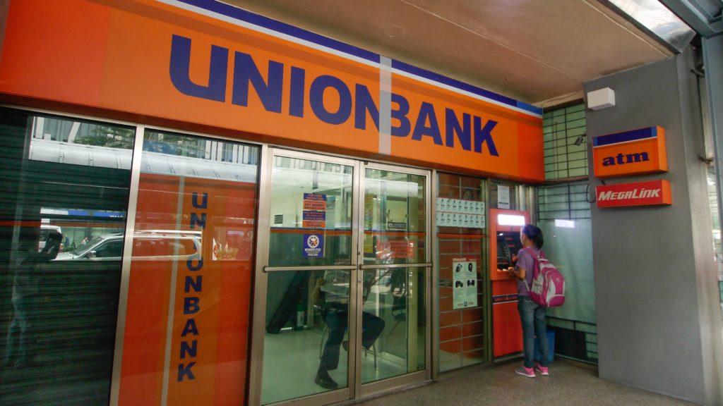 Филиппинский UnionBank запустил собственную криптовалюту