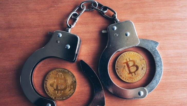 Великобритания обнародовала План по борьбе с криптовалютными преступлениями