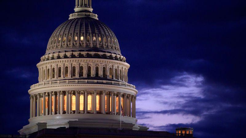 Конгресс США продолжит издеваться над Facebook Libra