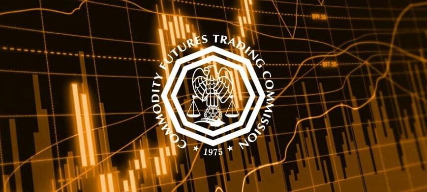 CFTC взимает 1,3 млрд. долларов штрафов в 2019 году