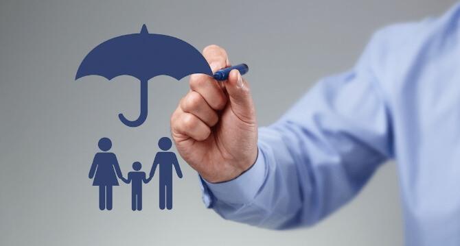 Coinbase создает страховую компанию